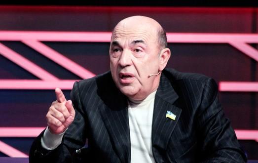 Власть разворовала зарплаты и пенсии украинцев - Рабинович
