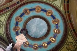 В Одессе решили заняться ремонтом филармонии (ФОТО)