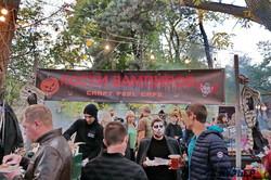 На одесской киностудии живые завидовали мертвым (ФОТО)