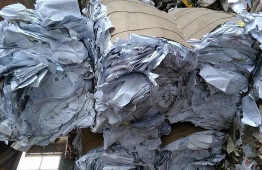 Очередная попытка РФ продать ценные бумаги завершилась провалом