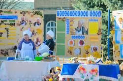 В Одесской области провели чемпионат на самый вкусный борщ (ФОТО)