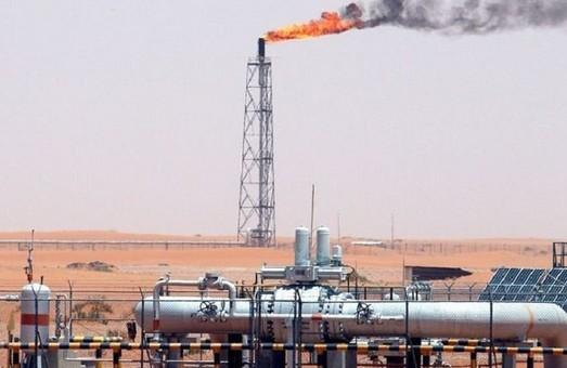 Зачем России понадобился Туркменский газ