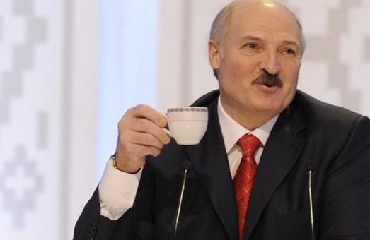 "Как ""нагреть"" Россию на $1 миллиард: мастер-класс от Александра Лукашенко"