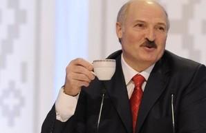 Как нагреть Россию на $1 миллиард: мастер-класс от Александра Лукашенко
