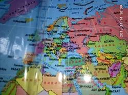"""Крым – Украина или о """"ежедневном"""" нарративе в Луганске"""