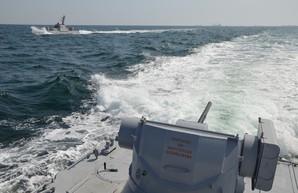Россия открыла огонь на поражение: война может быть не за горами