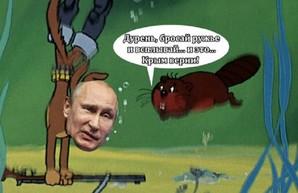 Первые потери РФ в результате атаки на ВМС Украины – финансовые