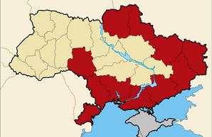 Военное положение в Одесской области: что это значит