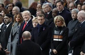 Встреча Трампа и Путина на G-20: быть или не быть?
