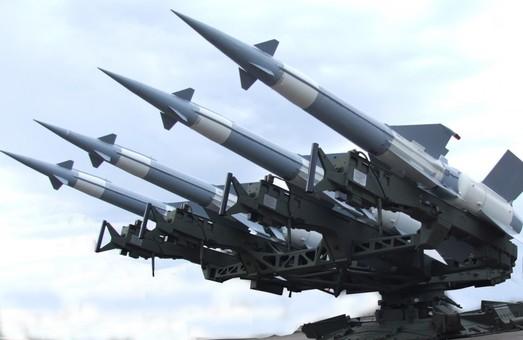 CAATSA сближает Украину и Индию в вопросах военно-технического сотрудничества