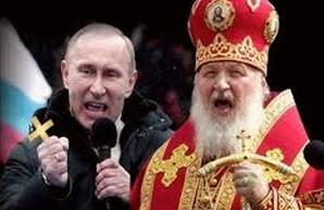 Пророссийские стервятники закружили над украинскими пленными моряками