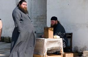 Ресурсы ГРУ принялись топить филиал ФСБ в Украине - Московский экзархат