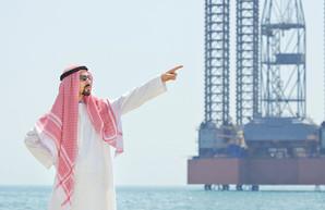 """Саудовская Аравия и США все же """"шатают"""" нефть"""