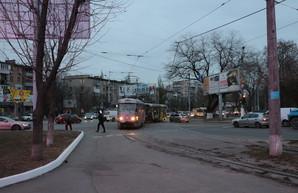 В Одессе зафиксировали самые грязные улицы