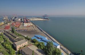 Что запланировал Одесский облсовет в транспортной инфраструктуре на следующий год