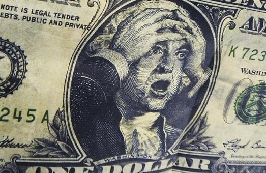 Россиян готовят к гиперинфляции
