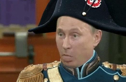 Большая пресс-конференция Путина и ожидаемые тезисы