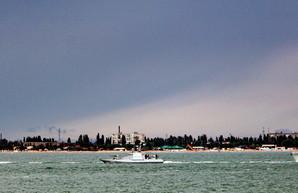 ВМС Украины снова отправят свои корабли из Одессы в Азовское море: под наблюдением НАТО