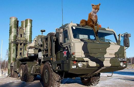 Индия все активнее подключается к бойкоту российского оружия