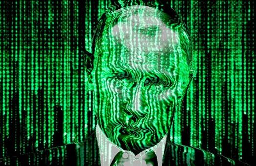 Очередной хакерский скандал в России или кто ударил по ФСБ в день бенефиса Путина