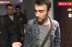 Европейские зомби на службе Кремля
