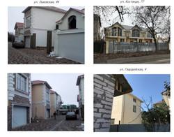 Одесские чиновники призывают не покупать жилье в опасных новостройках (ФОТО)