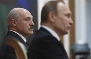 Российский лом для Беларуской армии