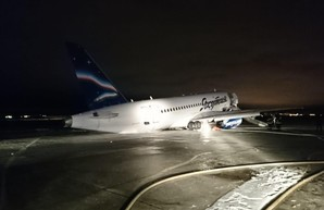 Сказки про импортзамещение в авиастроении РФ