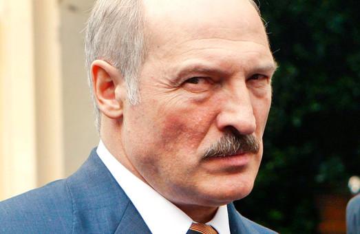 Россия начала 2019 год с энергетического террора против Беларуси и Армении