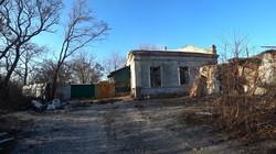 Тайна самого старого дома на единственной одесской горе (ФОТО, ВИДЕО)