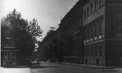 Старая Одесса в уникальных фото из частной коллекции