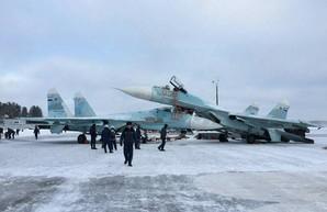 Поставки новых самолетов в ВКС РФ: трезвый взгляд на реалии сверхдержавы