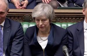 Brexit грядет: Великобританию ждет самое серьезное испытание