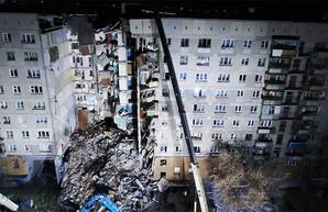 """ИГИЛ очень вовремя """"призналось"""" в организации взрывов в Магнитогорске"""
