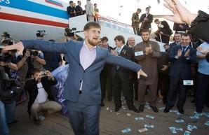 Реалии дефолтных регионов России: одним все, другим ничего