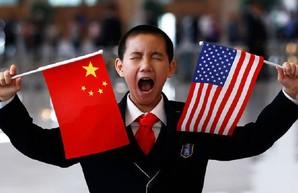 Торговая война с США откинула Китай на десятилетия в прошлое