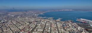 Административная реформа: какие районы Одесской области исчезнут