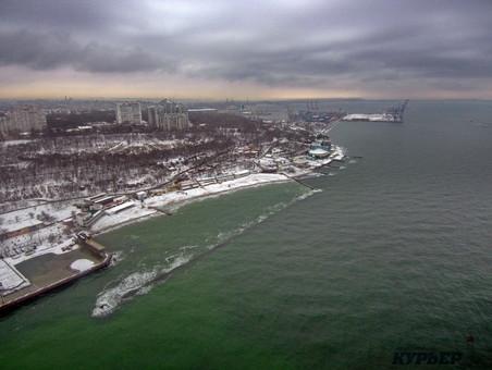 Вырос ли городской бюджет Одессы: шокирующая правда и мифы политиков