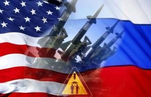 Европа как мишень для российских ракет