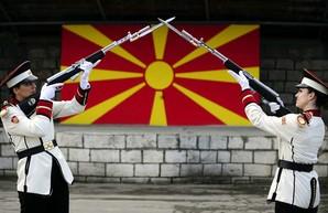 Новый член НАТО, Северная Македония и её потенциал