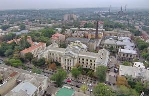 Реванш или политический тупик: почему экс-ректор Одесского медина Запорожан вышел на тропу войны против Гройсмана и Порошенко