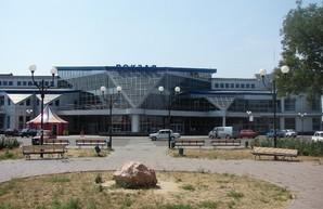 В Одесской области в железнодорожных кассах купили автобусных билетов на 254 тысячи гривен