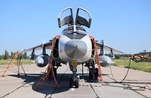 В Украине готовят первый противокорабельный авиационный комплекс