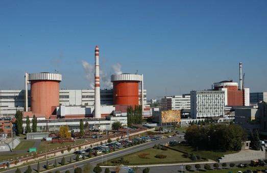 Атомная энергетика Украины на пути импортозамещения российских компонентов