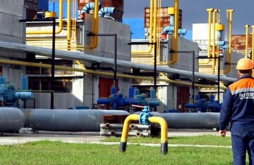 Добыча газа в Украине и краеугольные камни ценообразования