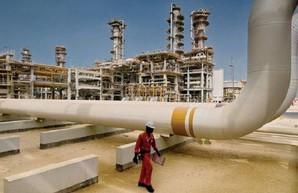 Катар ломает планы США и РФ по газовой монополии в Европе