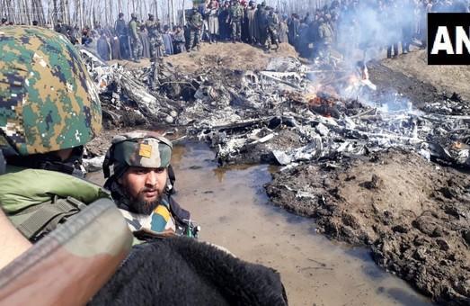 Индия и Пакистан в шаге от войны
