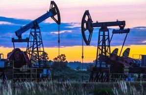 Добыча газа и объемы ПХГ Украины вновь разочаровали кремлевских пропагандистов