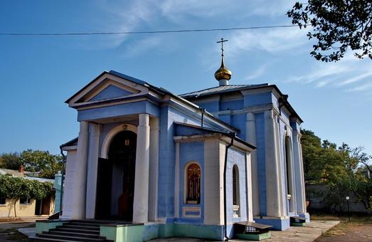 Минкульт берет под охрану одесские памятники архитектуры (ФОТО)