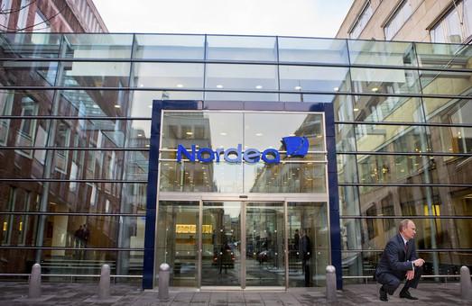 Nordea Bank Abp прекратил кредитование российских компаний